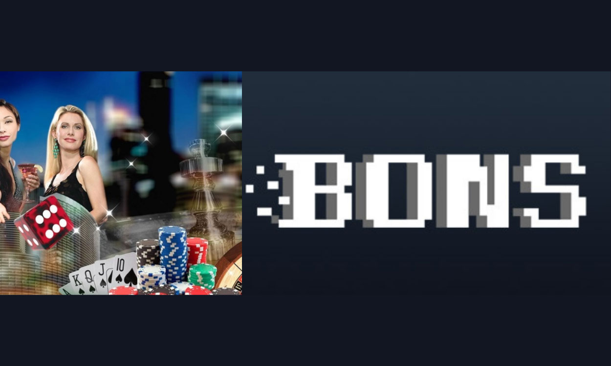 Bons Casino review