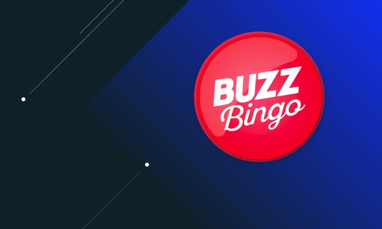 Buzz Bingo review site